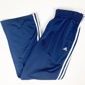 Men's Adidas Basketball Gym Pants size Medium